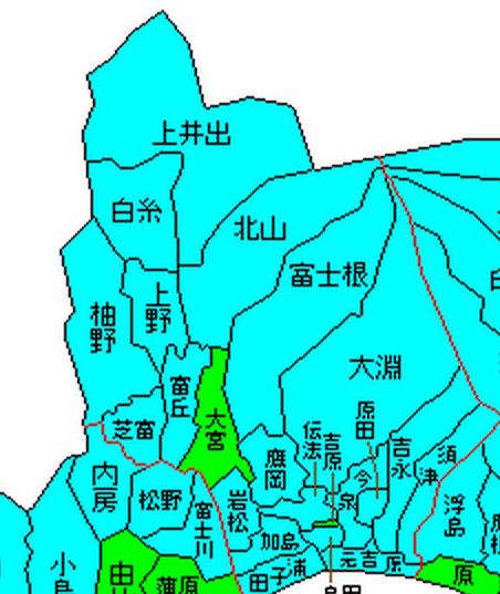 ueno1889