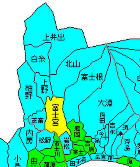 上野1942