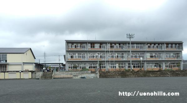 uenoshou-new